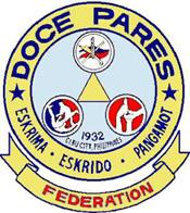 doce_pares_logo